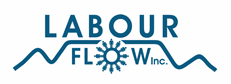 Labour Flow Inc.