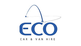 Eco Car and Van Hire