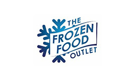 The Frozen Food Outlet
