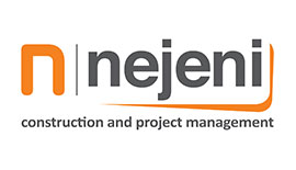 Nejeni Construction