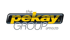 The Pekay Group
