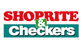 Shoprite and Checkers Group