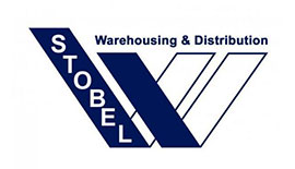 Stobel Warehousing and Distribution